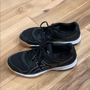 ASICS Gel Rocket Court Shoes (Volleyball)